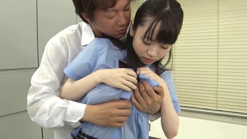 Школьницу японку с классными сиськами насилуют |азиатка|минет|секс|teen|asian|japanese|girl|porn|sex|schoolgirl|1018ssni025FHD