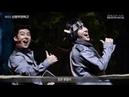 [25.03.19] Мюзикл Shinheung Military Academy | Обзор (Сонгю)