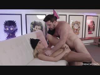 Carmen Caliente - Gamer Girls  [All Sex, Hardcore, Blowjob, Artporn]