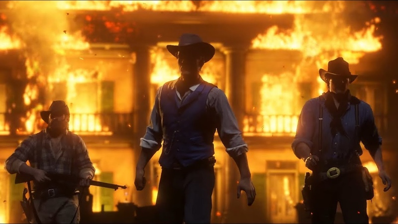 Lil Nas X - Old Town Road (I Got The Horses In The Back) [Visualizer]