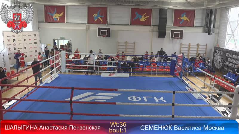 Открытый турнир по боксу класса Б на призы ЗМС, Финалистки Олимпийских игр 2012 года, 2-кратной чемпионки Мира и 3-х чемпионки