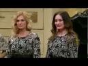 ФАБРИКА ' Не родись красивой ' Модный приговор 26 февраля 2014