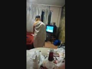 Порно Brazzers секс мама красивое молодых жесткое сын русское орал минет анал спящие