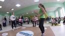СТИМУЛЯТОР 12   ДАНСХОЛЛ ФИНАЛ   Школа танца Нижний Новгород SERIOUS DANCE SCHOOL
