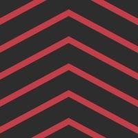 Логотип Крыша / культурное пространство