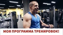 Сергей Романович фото #4