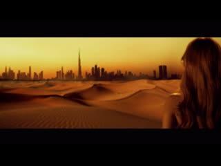 Arash - One Night in Dubai (feat. Helena) | Official video