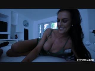 Texas Patti [PornMir, ПОРНО, new Porn, HD 1080, POV, Milf, Mature, Mom, Son, Stepmom, Incest, All Sex]
