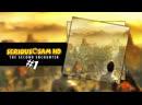 Serious Sam HD The Second Encounter - Ололо пыш-пыщ 1 COOP