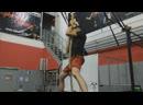 Кроссфит функциональные тренировки для взрослых 14