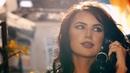 Alex Mica feat. D.E.P. Kalif – Latina Loca (Official Video)