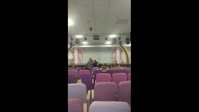 Live 49 news IРДШ