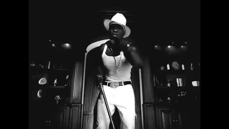 Алла Пугачева x 50 Cent x Snoop Dogg – Позови меня, P.I.M.P.
