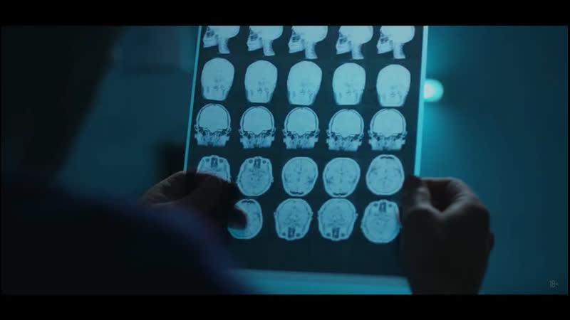 """""""Digital Доктор».Интерактивный комикс-сериал."""