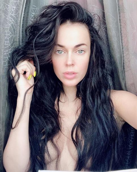 Недавно Татьяна Терешина сказала, что прожить можно только на 100 тысяч рублей в месяц