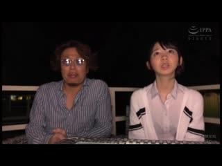Японское порно, new Japan Porno, Doggy Style, Fingering, Handjob, Japanese, Office lady