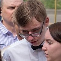 Эмиль Кланюк