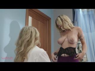 Julia Ann and Gabbie Carter doctor [LESBIAN REDHEAD HOME SMALL TITS GAYS PORN ANAL СЛИВ MASSAGE Lana rhoades russian 1080p ]
