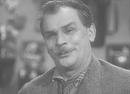 128 лет назад 20 июля 1891 года по другим данным 1896 года в Москве родился советский актер театра и кино блистательный комик Народный артист РСФСР Владимир Сергеевич