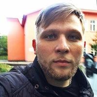 Денис Лашин