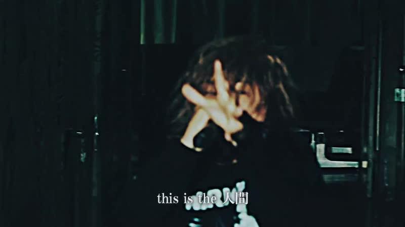 マキシマム ザ ホルモン 『maximum the hormone Ⅱ~これからの麺カタコッテリの話をしよう~』 Music Video_2