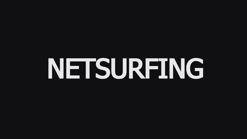Netsurfing Уходи с ненавистной работы и будь свободен Зарабатывай в нашем проекте Напиши мне Хочу в проект