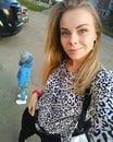 Алёна Шапкина