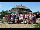 х Сарычевский Кумылженского р на 26 06 2019 слайдшоу