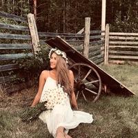 Tatochka Vasilyeva, 0 подписчиков