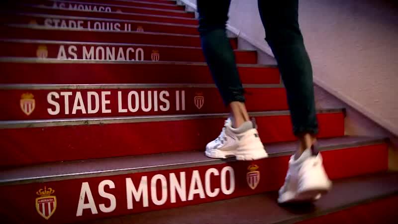 AS_Monaco_oQUu9at_720p.mp4