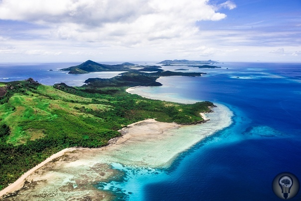 10 лучших пляжей мира В мире тысячи прекрасных пляжей и практически невозможно выбрать лучший, ведь у каждого человека свои предпочтения. Кому-то нравятся тихие, уединенные пляжи, кому-то -
