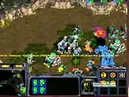 SC BW FPVOD Yoda Game 01 TvZ Starcraft Brood War Stream Cut 2014