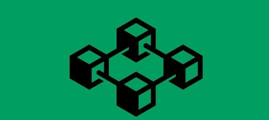 Ресурсы для изучения блокчейн-разработки с