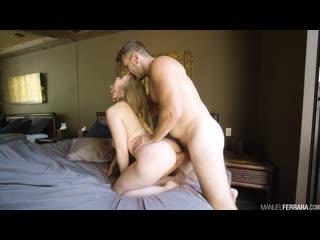 Lena Paul [ManuelFerrara_Fuck_Anal_Porn_Ass_Blowjob_Tits_Milf_Se