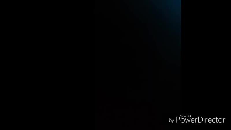 Проект_06-25(1)_HD 720p.mp4
