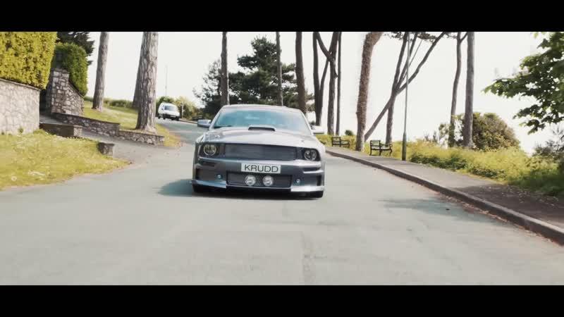 Bru-C x Simula - You I (Official Video)