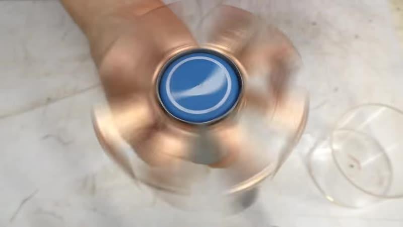 [Игорь Белецкий] 🌑 Как сделать МГД двигатель своими руками Реактор Тони Старка Magnetohydrodynamics Игорь Белецкий