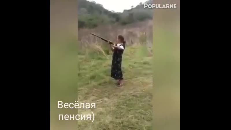 VIDEO-2019-08-18-13-02-22.mp4