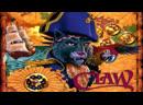 Прохождение Captain Claw от Kambar'а