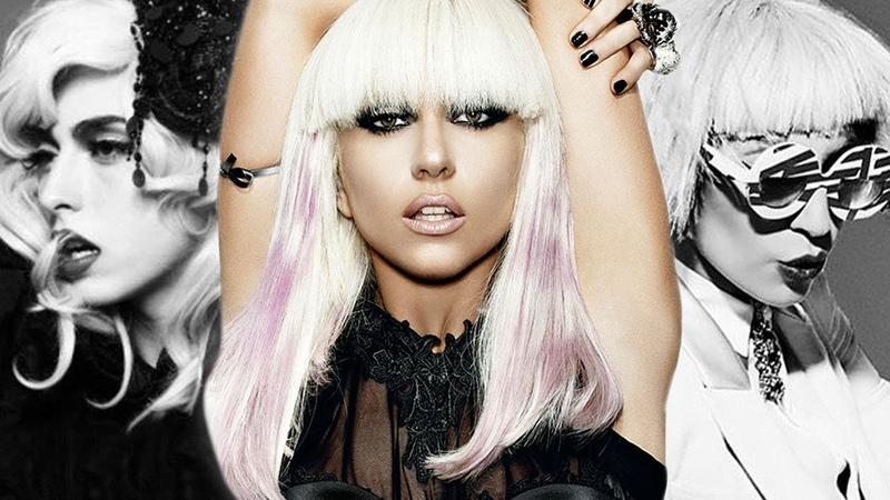 Unreleased Lady Gaga Songs That Deserved a Spot on An Album (Songs They'd Replace)