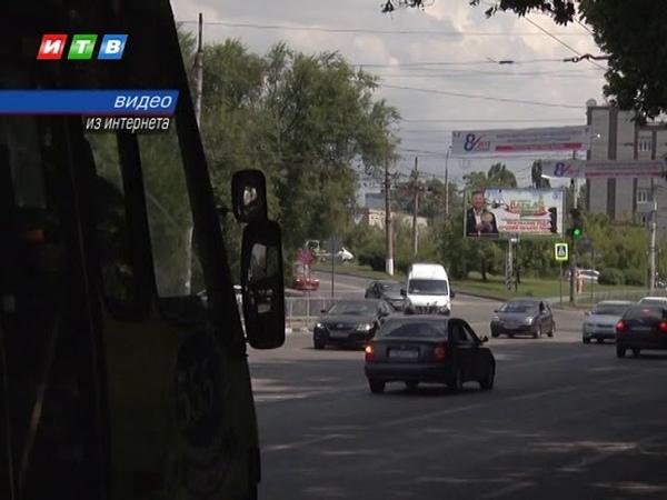 В Симферополе на ремонт закроют два моста