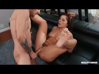Adriana Chechik - Cumming Home