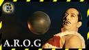A.R.O.G - Türk Filmi cem yılmaz -- komedi türk -- kubilaysavash share HD