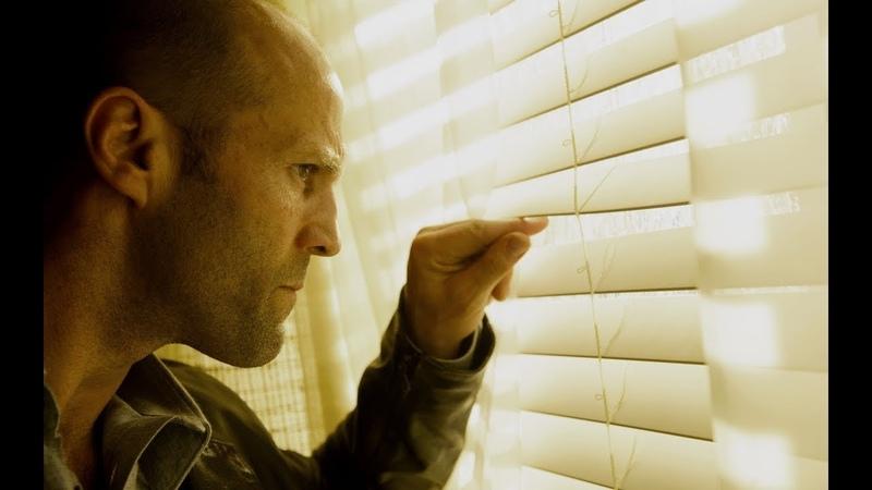 За гранью возможного The Outer Limits 4 сезон 4 серия смотреть онлайн или скачать