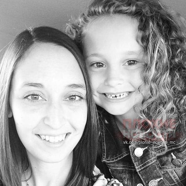 10-летняя Лекси Брук Коллинз, которая тратила бесчисленные часы на то, чтобы шить маски для работников здравоохранения в своем штате Техас, погибла в результате несчастного случая на квадроцикле
