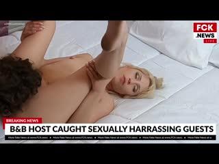 Goldie Glock [PornViva, Порно, ПОРНО, NEW PORN, Blowjob, Sex, POV, Big tits, Milf, Big ass]
