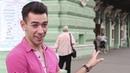 Как создать хорошие отношения с родителями Саентология в России Отзывы о Саентологии