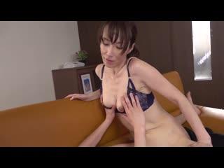 Sawamura Reiko [JUY-986]{Порно,Хентай,Hentai,Porno,Javseex,,Married Woman,Mature,Milf,Anime,Аниме}