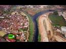 Ядовитые воды Индонезии (ПРЕМЬЕРА)