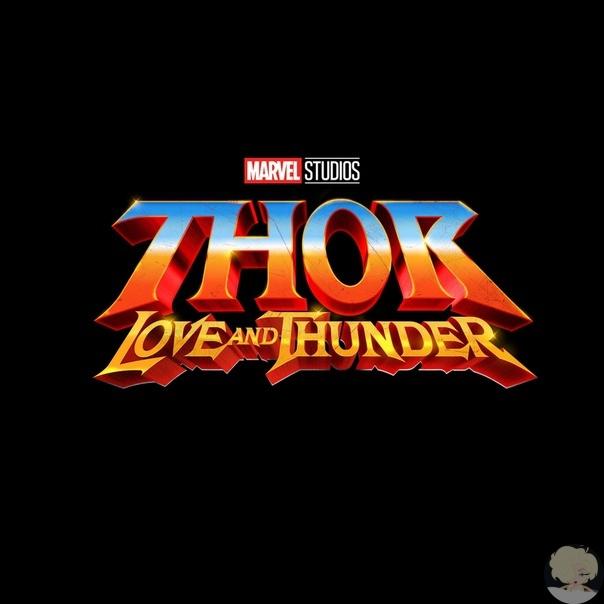 Студия Marvel представила проекты Четвёртой фазы киновселенной и график релизов на ближайших год